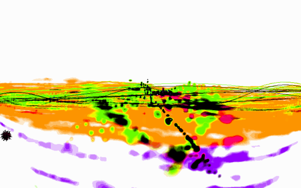 vlcsnap-2013-04-18-08h35m32s144